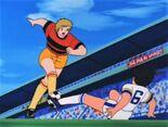 England ep100 (1983) 5