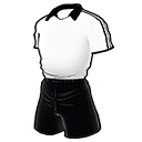 Germany Jr home (DT)