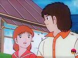Yayoi Misugi ep77 (1983)
