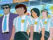 Argentina Jr (SCT)