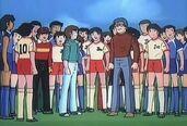 Japan Jr (Film 3) 0