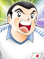 Ishizaki JY
