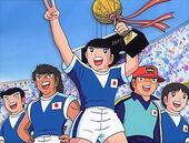 All Japan Jr (Movie 4) 3