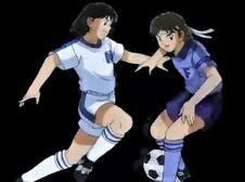 Matsuyama ep15 (2001) 0