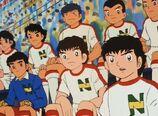 Nankatsu ep58 (1983) 3