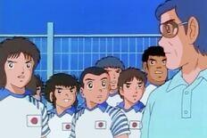 Japan ova2 (SCT) 1