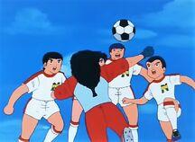 Wakashimazu ep109 (1983) 1