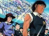 Meiwa FC (J)