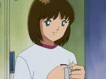 Yoshiko02