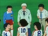 Doctor ep120 (1983) 2