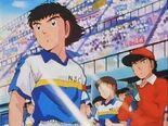 Nankatsu SC finals (CTJ)