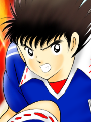 Japan Youth