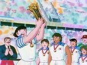 All Japan Jr (SCT) 2
