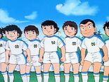 Nankatsu SC ep27 (1983) 3