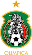 Olympic Mexico