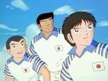 Ishizaki Jito Matsuyama ova1 (SCT) 1