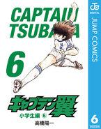 CT ebook 06