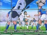 Iraq national football team ep1 (J) 0