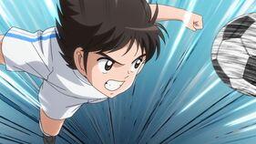 Misaki header (2018)