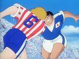 USA Jr (1986) 2