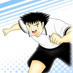 Urabe Otomo (DT)