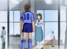 Matsuyama ep15 (2001) 2