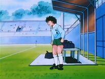 Shingo Aoi Nakahara (J) 5