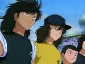 Meiwa (2001) 2
