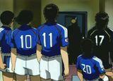 Japan ep42 (2001) 3
