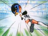 Overhead Tiger ep124 (1983) 9