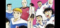 Real Japan 7 (BWY)