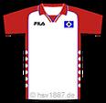 2000-01fila-h2