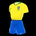 Brazil 2018 home (DT)