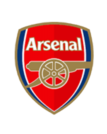 Arsenal Fc Captain Tsubasa Wiki Fandom