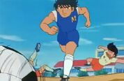 Kojiro ep11 (1983) 1