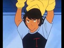 Hyuga ep105 (1983)