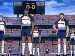 Santana La Liga (2001) 0