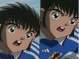 Les jumeaux Tachibana