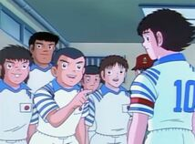 Japan Jr ova4 (SCT) 2