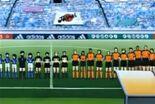 Netherlands ep40 (2001) 4