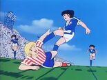 USA Jr (1986) 1