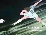Matsuyama Eagle Shot (SCT)