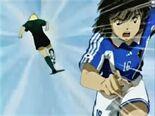 Japan ep30 (2001) 2