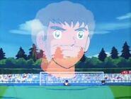 Roberto memories - Tsubasa (CT)