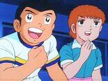 Rika Ozawa ep104 (1983) 1