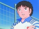 Matsuyama - All Japan Jr 2