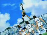 Tiger Overhead ep19 (2001) 2