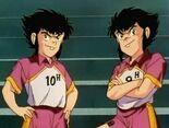 Tachibana Twins (1994)