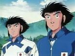 Tachibana Japan Youth (1994)