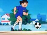 Misaki ep43 (1983) 1
